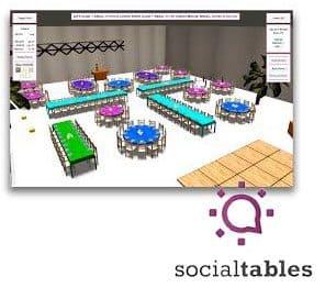 social-tables