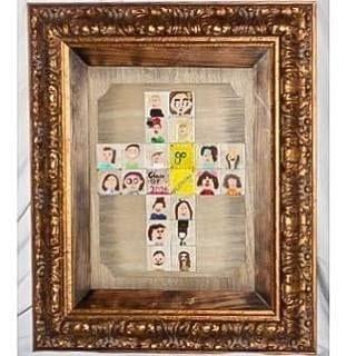framed-collage
