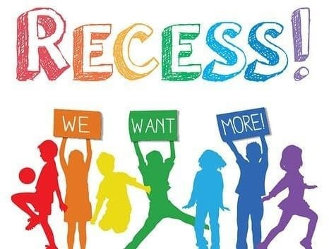 recess-we-want-more