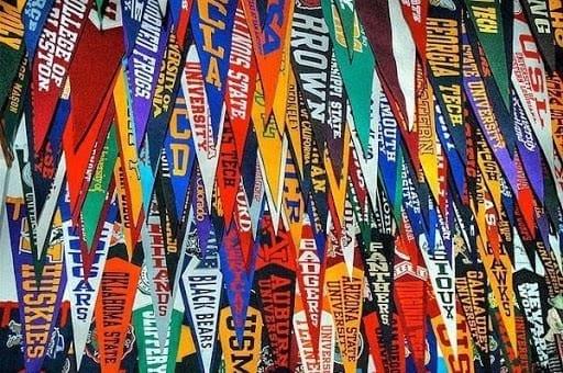 school-banners