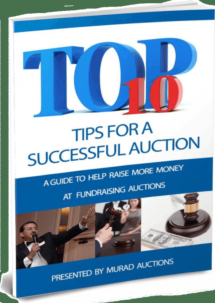 10tipsebookcover